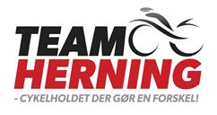 Team Herning